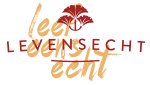 logo_leefeensecht